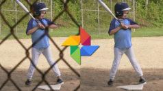 Google Fotos incluirá eliminación de objetos indeseados