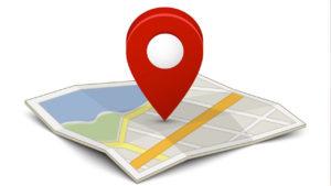 Google Maps renueva su interfaz y añade accesos directos