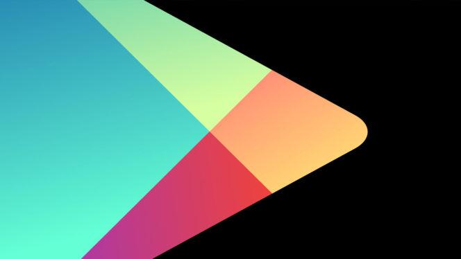 4 apps de Google Play Store poco conocidas, pero que son realmente buenas
