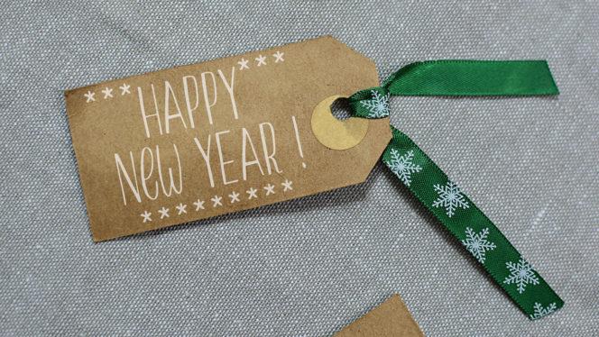 Cómo evitar que las felicitaciones de Navidad y Año Nuevo gasten tus datos de móvil