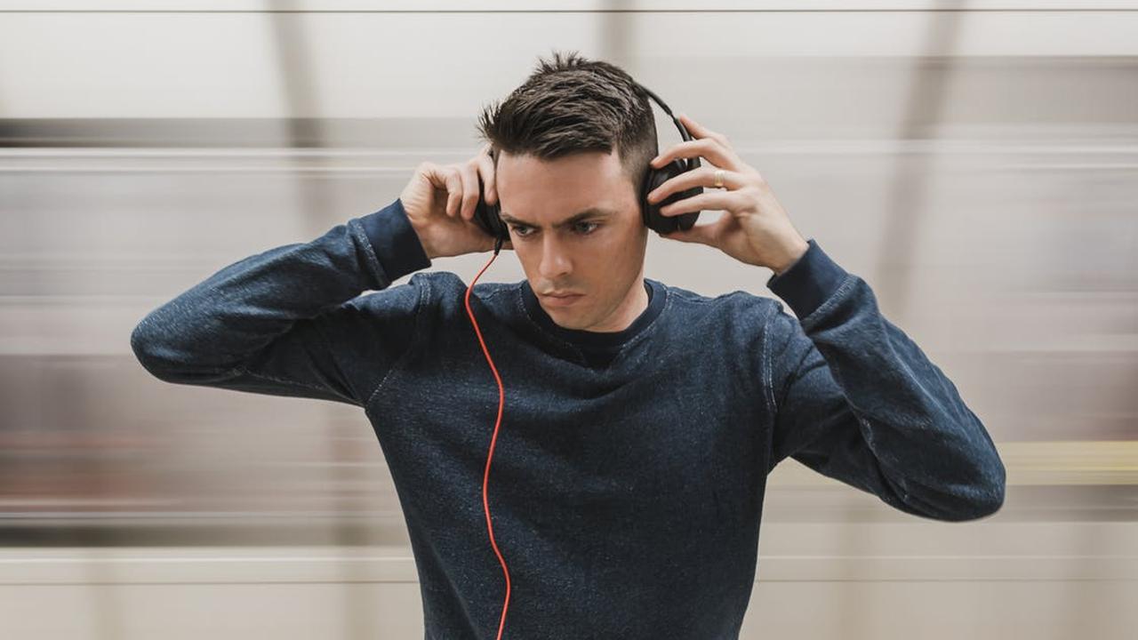 Cómo descubrir canciones y artistas nuevos para ampliar tus horizontes musicales