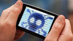 Google detecta un virus que espía y extrae datos de WhatsApp, Facebook…