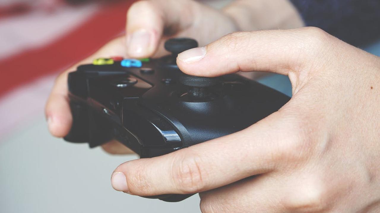 3 trucos para controlar el tiempo que pasas jugando