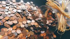 3 apps que te ayudarán a comenzar el año ahorrando dinero