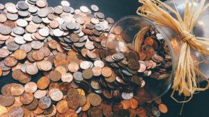 3 apps de ahorro de dinero que te ayudarán a controlar gastos