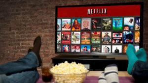 Cómo escoger lo mejor que ver en Netflix