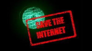 Estados Unidos acaba con la neutralidad de la red, pero ¿qué significa eso exactamente?