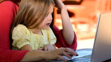 Alternativas a Youtube Kids para evitar los vídeos malos