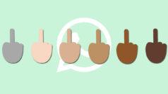 WhatsApp corre peligro… ¡por culpa de un emoji!