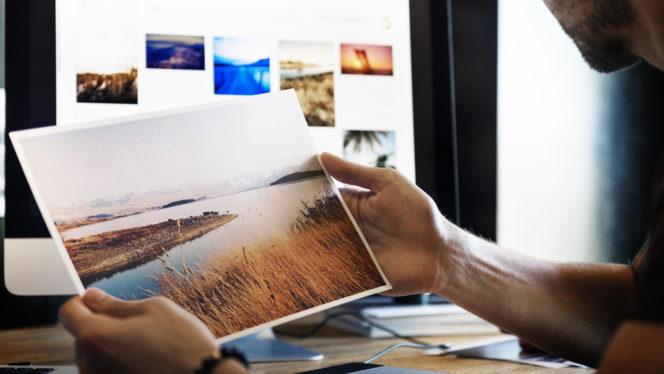 4 trucos para arreglar con Photoshop tus malas fotos
