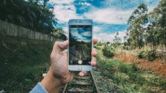 Toma fotos como un profesional con tu móvil con estos consejos