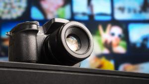 Cómo proteger tus fotos contra el uso de otros sitios