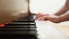 Aprende a tocar el piano con estas aplicaciones