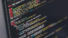 Los cinco vídeos que debes seguir para aprender a programar
