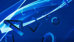 Cómo evitar que te lleguen invitaciones aleatorias en PlayStation Network