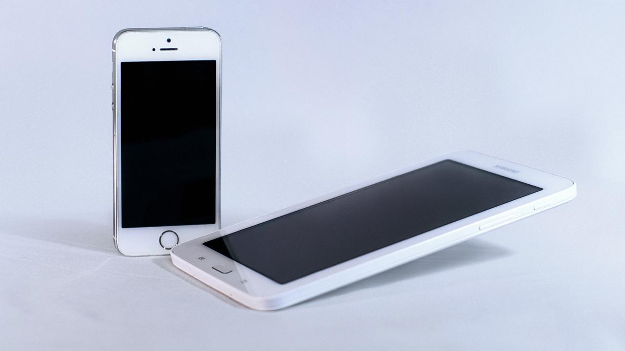 Cómo comprobar si tu teléfono de segunda mano está completamente limpio
