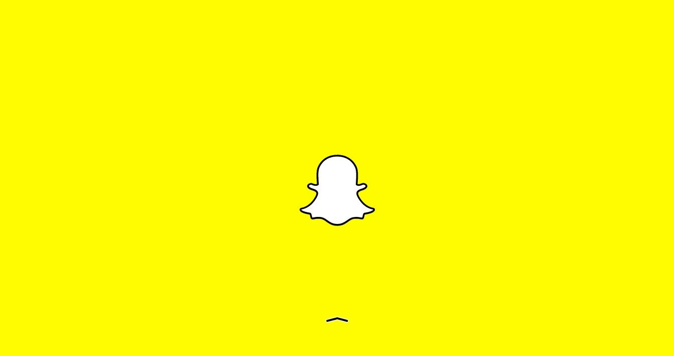 ¿Qué es Snapchat y qué puedes hacer con él?