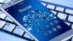 3 trucos para controlar el tiempo que pasas en redes sociales