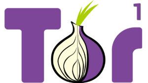 TOR Browser para novatos (parte 1: instalación)