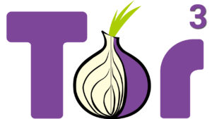 TOR Browser para novatos (parte 3: herramientas a utilizar… o no)