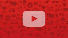 Aprende lo que quieras con estos canales de Youtube