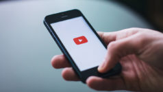"Youtube se suma a las Stories con ""Reels"""