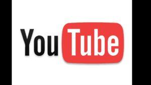Cómo crear un vídeo de Youtube