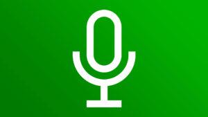 WhatsApp soluciona los dos grandes problemas que tienes con los audios