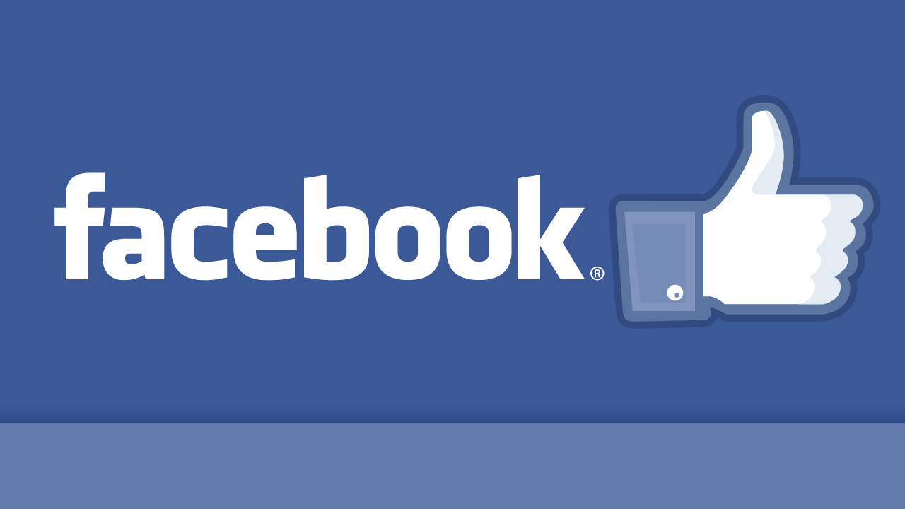 Facebook anuncia un gran cambio para tu Muro: más amigos y menos noticias