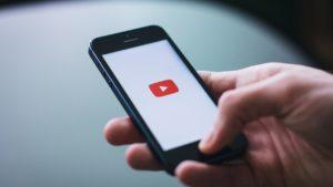 """YouTube pone a debate el botón """"No me gusta"""" y se plantea eliminarlo"""
