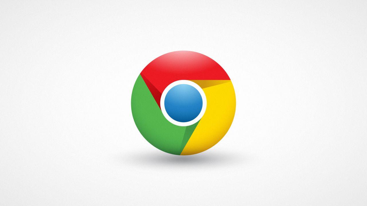 Estas 4 extensiones de Chrome contienen malware. Ha sido descargadas 500.000 veces