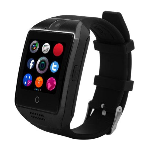 reloj inteligente más barato