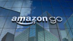Amazon Go: la nueva tienda física del gigante de las compras