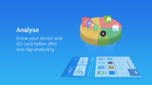 Google veta la famosa aplicación ES FILE Explorer por estafa