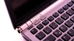 5 usos que puedes darle a un viejo PC que ya no utilizas