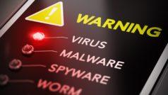 Skygofree es un nuevo spyware que roba tus mensajes de WhatsApp y te graba en secreto