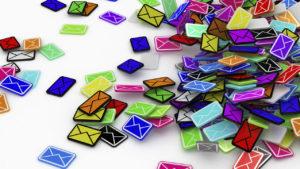 Limpia cientos de correos en segundos con esta nueva herramienta online
