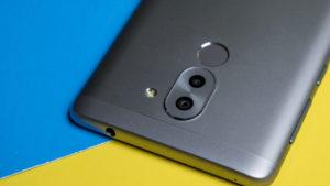 Los mejores smartphones baratos [ Menos de 200€ ]