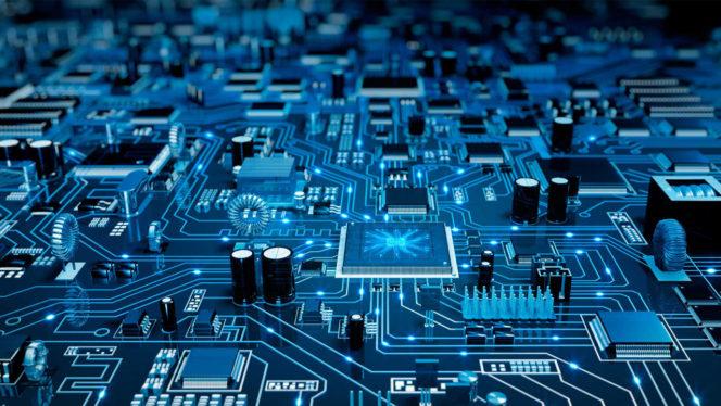 Avances tecnológicos que esperamos ver (al fin) en 2018