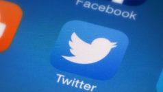 Razones para volver a usar tu olvidada cuenta de Twitter