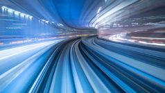 VPN para novatos: qué es (parte 1)