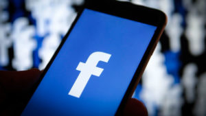 ¿Cuáles son las líneas rojas en términos de imágenes para Facebook?