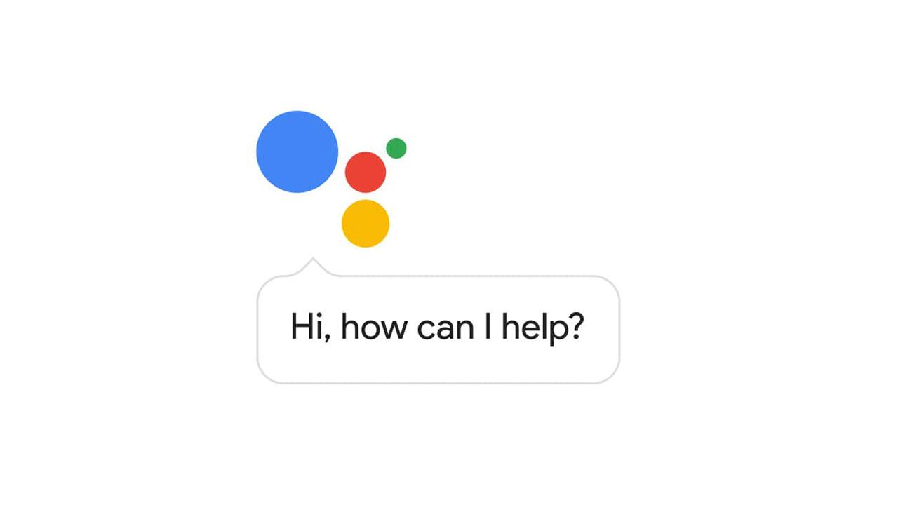 Los mejores comandos de Google Assistant en español