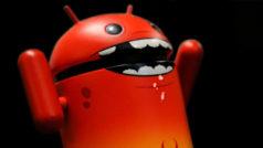 Estas apps tratarán de robarte la contraseña de Facebook