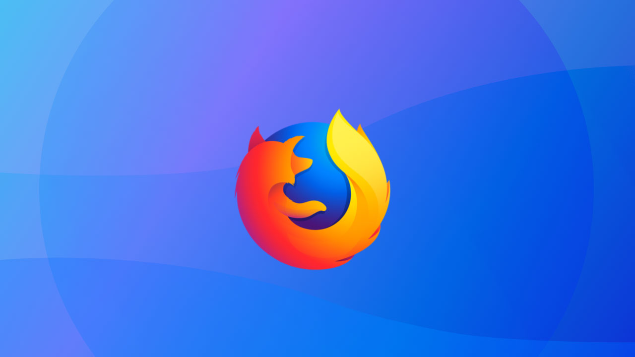 Firefox Quantum acelerará la navegación con Tab Warming
