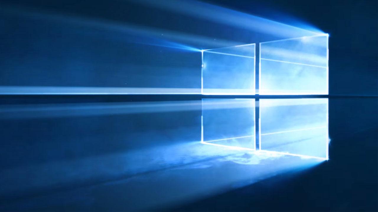 Cómo hacer una instalación limpia de Windows 10