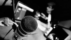 Cómo hacer tu propio podcast de forma sencilla