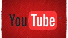 YouTube se pone serio con el nuevo y peligroso reto de moda: Tide POD Challenge