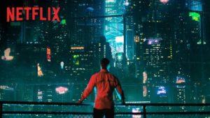 Netflix: las mejores novedades de febrero de 2018