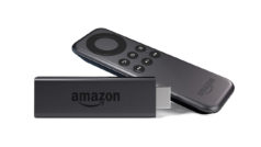3 trucos para sacarle todo el partido a Amazon Fire TV